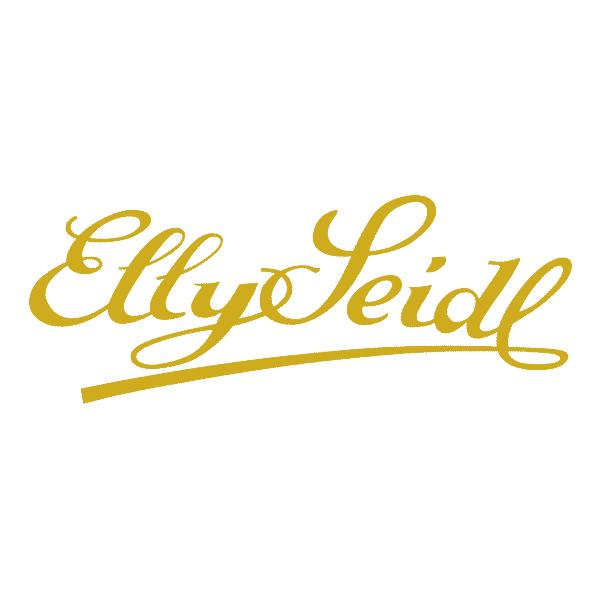 es_startseite_imageseite_logo