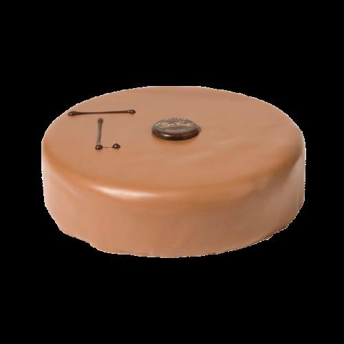 Trüffel Torte (600g)
