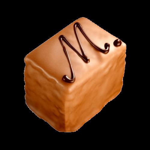Macadamia Törtchen (85g)
