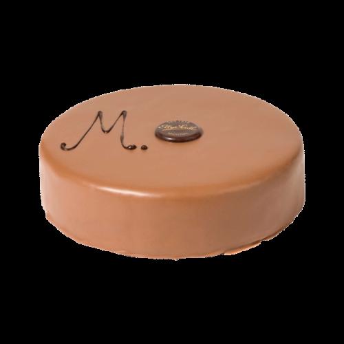 Macadamia Torte (600g)