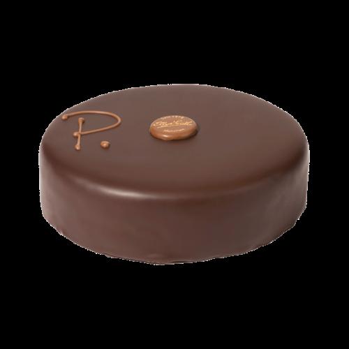 Pralinen Torte (600g)