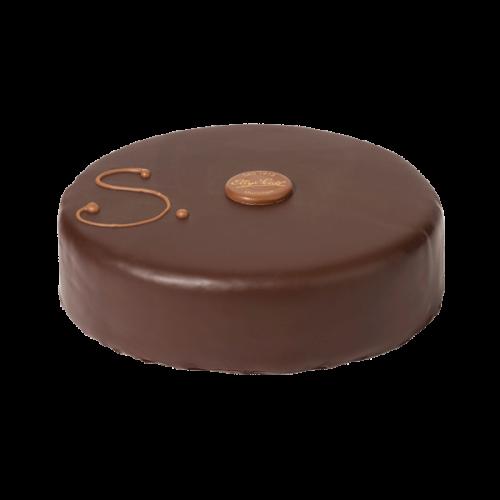 Sacher Torte (600g)