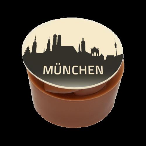 Münchner