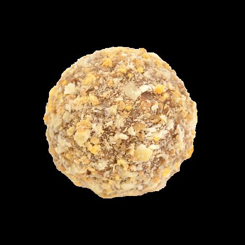 Maracuja Joghurt