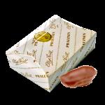 500 Gramm