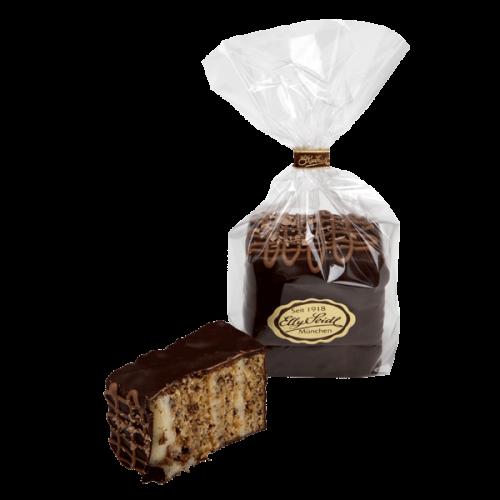 Spanisch-Vanille Törtchen (100g)