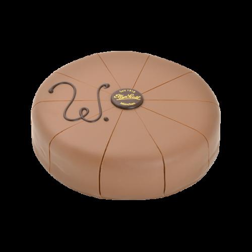 Walnuss Torte (600g)