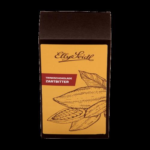 Trinkschokolade Zartbitter (300g)