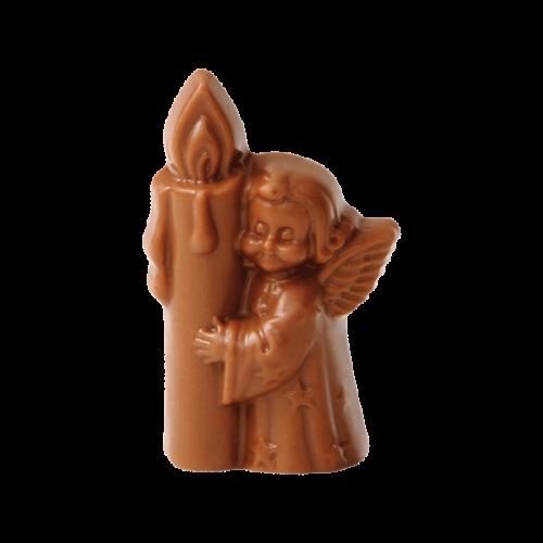 Mini-Engel, Vollmilchschokolade