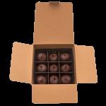 9er Box (150g)