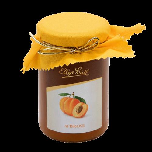 Fruchtaufstrich Aprikose (220g)